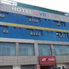 1451195320648_Hotel_Exterior