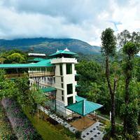 rivertree-munnar-munnar-hotel-exterior-61213676397g