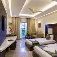 Suite__Hotel_Suvarna_Inn__MG_Road__Bangalore_xan1xb
