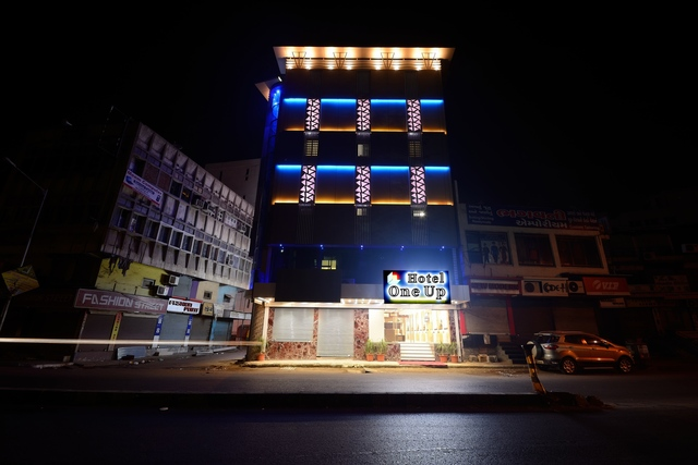 Hotel_One_Up_0086