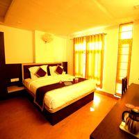 3 Star Oyo 2424 Hotel Radhika Near Jaisalmer