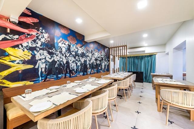 08_Restaurant_4