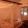 accommodation_saival1