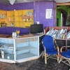 accommodation_saival2