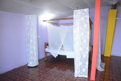 accommodation_saival5