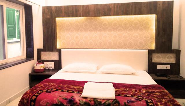 hotel-kanhaiya-palace-udaipur-hotel3jpg-64015160168fs