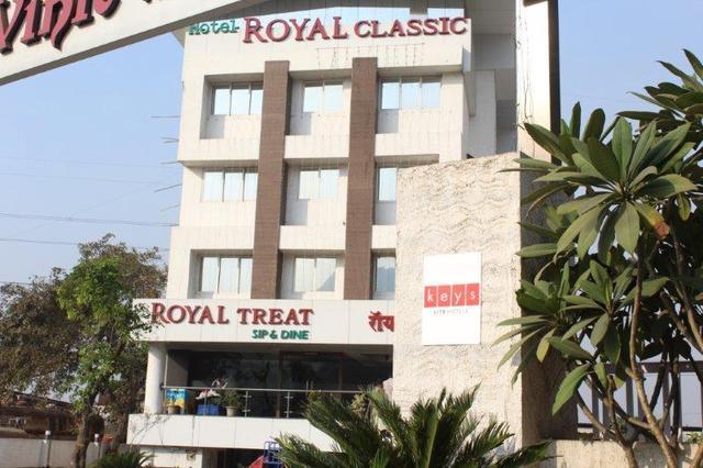 keys-lite-royal-classic-thane-facade-65222411686fs