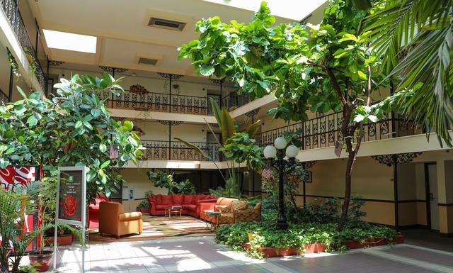 Alabama Hotel, Montgomery. Use Coupon Code HOTELS & Get 10% OFF.