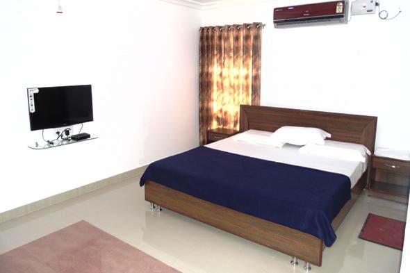 gvk-inn-visakhapatnam-gvk-52781350120g