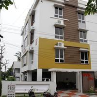 gvk-inn-visakhapatnam-gvk-inn-54073838301g