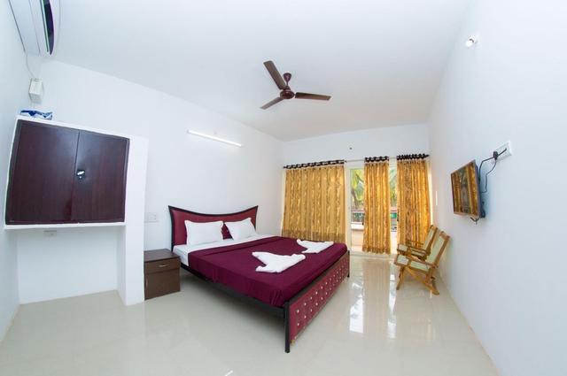 new-morjim-club-resort-goa-room-63655389319fs