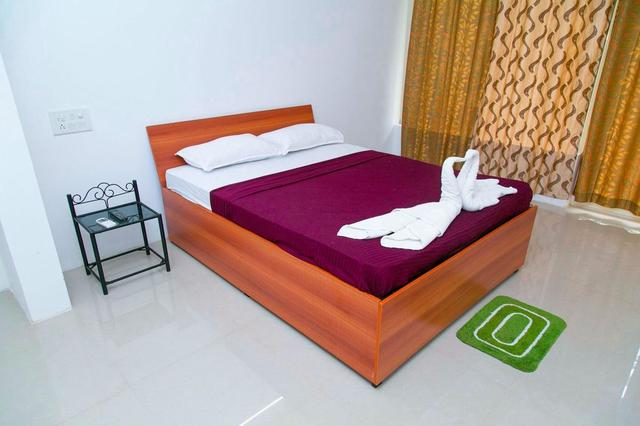 new-morjim-club-resort-goa-room-63655392538fs