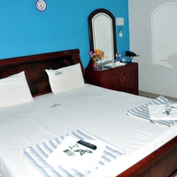 Double_bed_(1)
