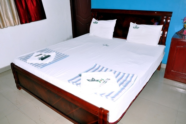 Double_bed_(3)