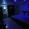 Family_suit_-_night_view_copy
