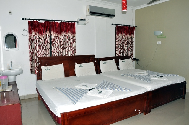 Foue_bed_(2)