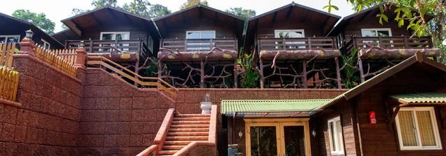 Resort_Exterior