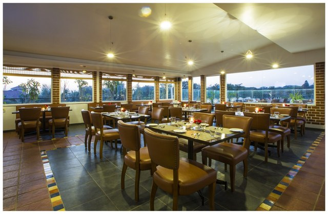 Restaurant_1280x834