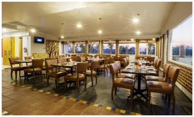 Restaurant_1_1280x775