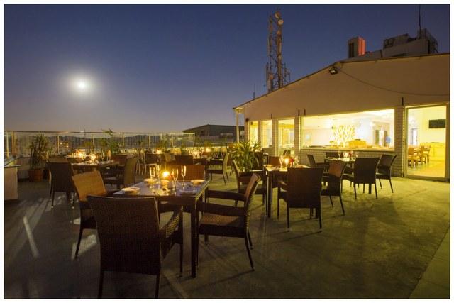 Roof_top_Bar___Restaurant_1280x853