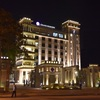 Hotel_Night