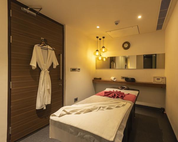 Grand Mercure Mysore, an AccorHotels Brand, Mysore  Room rates