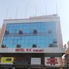 1455182175555_Hotel_Exterior