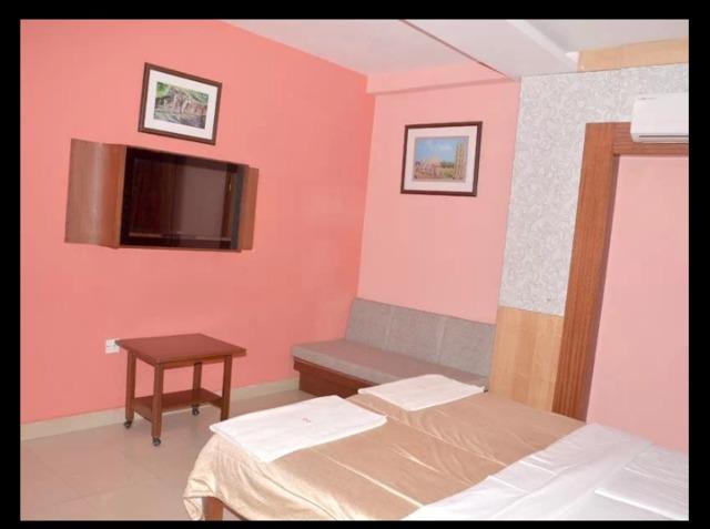 Room__