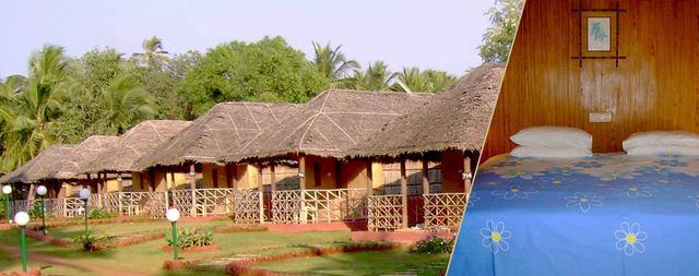 cottages_2
