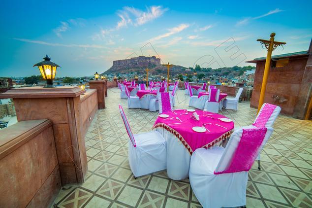 om-heritage-jodhpur-om-heritage-restaurant-day-67632937241g