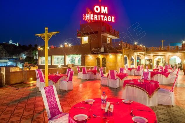 om-heritage-jodhpur-om-heritage-restaurant-night-67632923570g