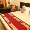 hotel-shivalik-abu-road-mount-abu-double-bed-suit-109248611250-jpeg-fs