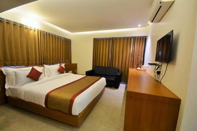 7-wonders-hotel-gandhinagar-7-wonders-hotel-gandhinagar-68913168034g_1