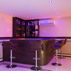 Karishma_Grand_Bar_Counter