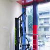 Karishma_Grand_Gym