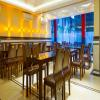 Karishma_Grand_Restaurant