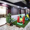 Main_DP_-_Kids_Playing_Area_at_Daksh_Hotel_