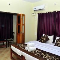 hotel-majhi-goa-_dsc0032jpg-66533272809g