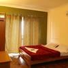 Room_Interior