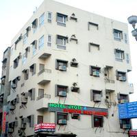 hotel-jyoti-suruchi-restaurant-bhilwara-building-69461618185g