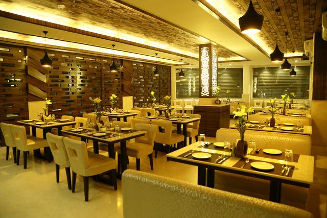 Restaurant-Reflexion_2