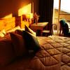 room_2