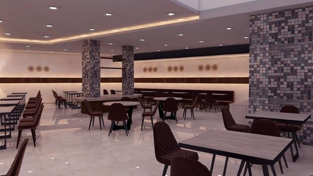 Dinning_Area_1