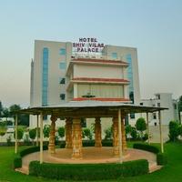 Hotel_Shiv_Vilas_Palace_Bharatpur