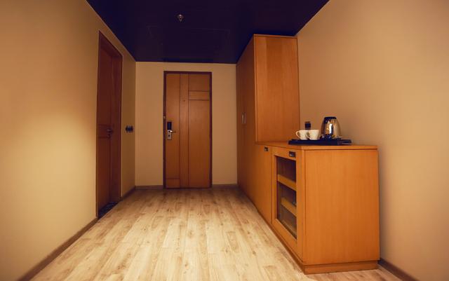 esqusite_room_interiors_(2)