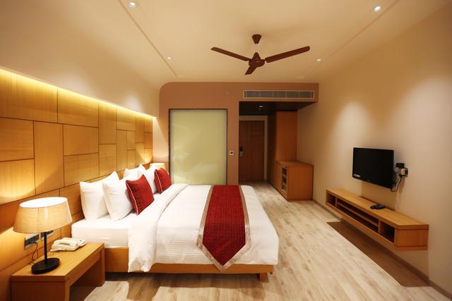premium_room_interior_(2)