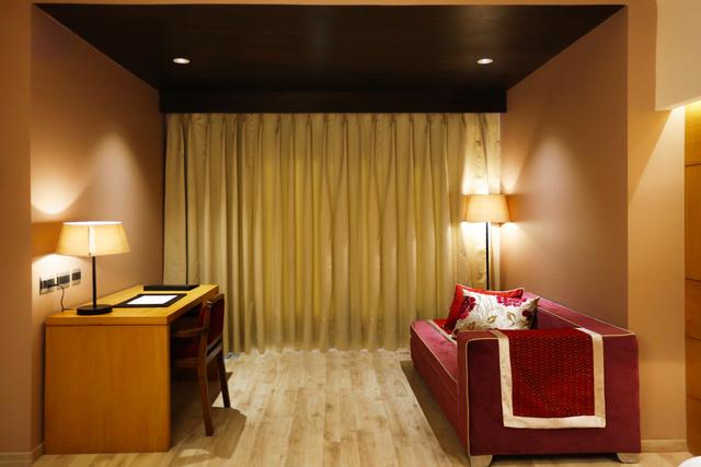 premium_room_interior_(3)