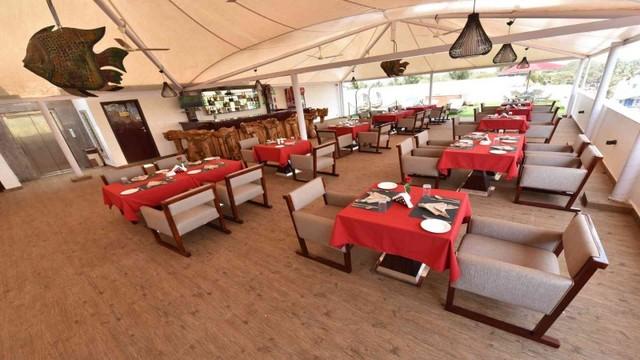 full_roof-top-restaurant-1_1457103617