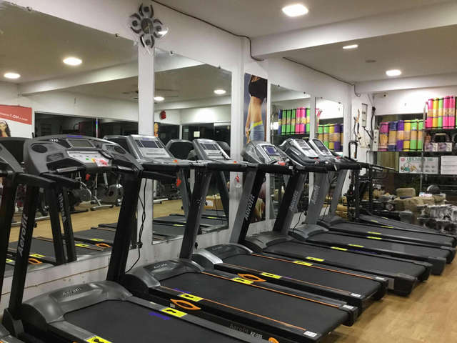 alpana-fitness-zone-raipur-chhattisgarh-t72n8