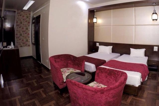 hotel-heavens-view-abohar-family-suite-112411731268-jpeg-fs